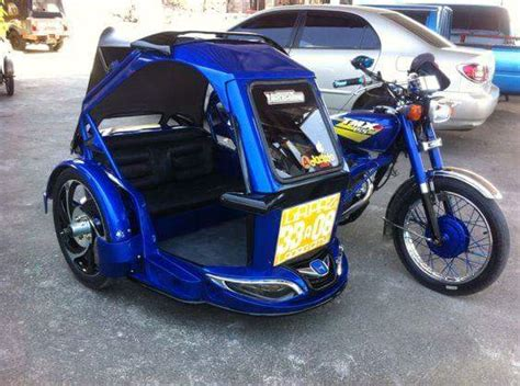 tricycle philippines thoughtskoto