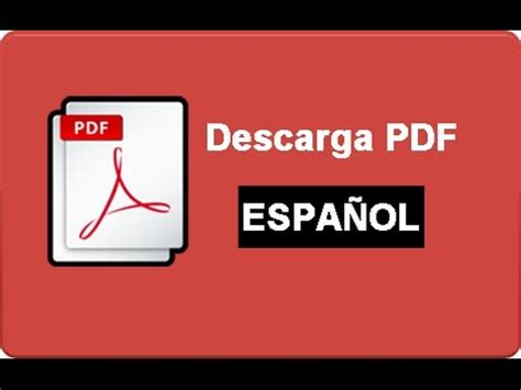como descargar libros gratis en pdf 2018 youtube