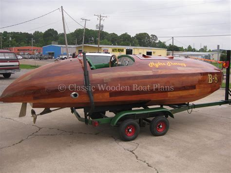 free wooden boats plans free classic wood boat plans quick woodworking projects
