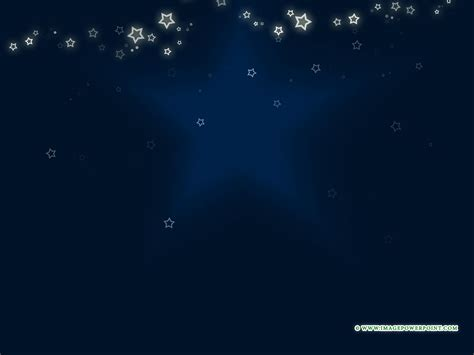 space star ppt backgrounds 1024x768 resolutions space