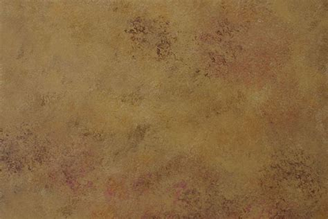 world faux painting 17 best images about faux finish s on wall