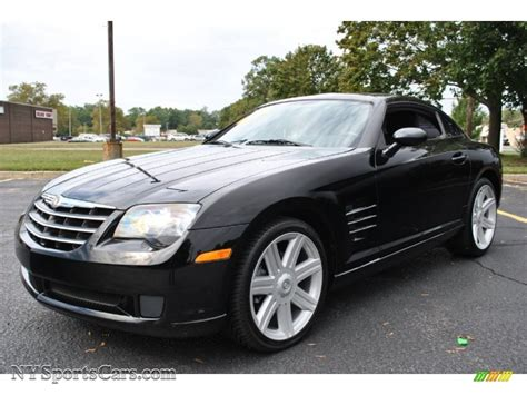 2015 chrysler crossfire 2015 chrysler crossfire convertible autos post
