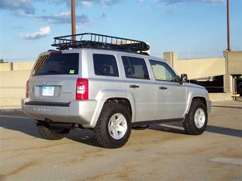can you lift a jeep patriot best 25 2012 jeep patriot ideas on jeep
