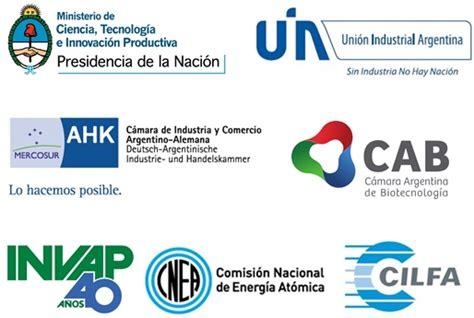 Mba Argentina Uba by Mba En Empresas De Base Tecnol 243 Gica Posgrados Fce