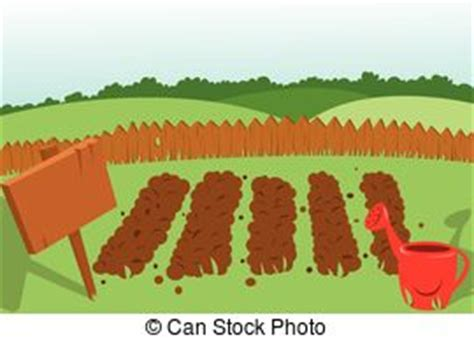 vegetable garden clipart vegetable garden clipart vector graphics 19 150 vegetable