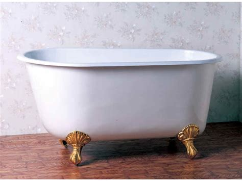deeper bathtub the advantages of deep bathtubs all about house design