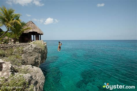 rock house jamaica 15 affordable caribbean hotels to stay warm at this winter oyster com