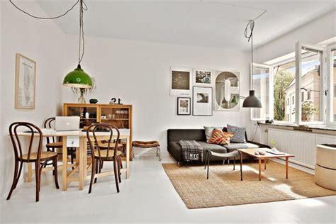 35 square meters tastefully decorated 35 square foot apartment