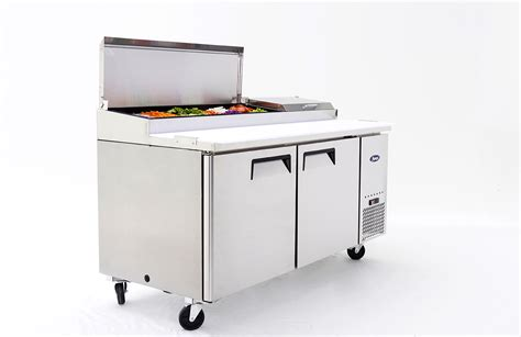table pizza careers mpf8202 67 pizza prep table atosa catering equipment inc