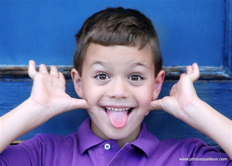 Chil Kid Php by Child Gallery Photos By Allison