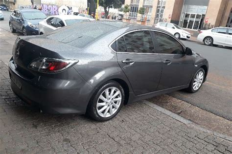 mazda sporty cars 2012 mazda 6 mazda 2 3 sporty sedan fwd cars for sale