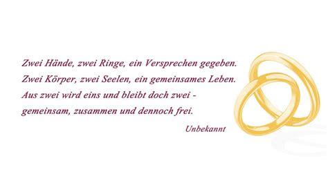 Hochzeitswünsche by Hochzeitskarten Hochzeitsspr 252 Che Und Hochzeitsw 252 Nsche