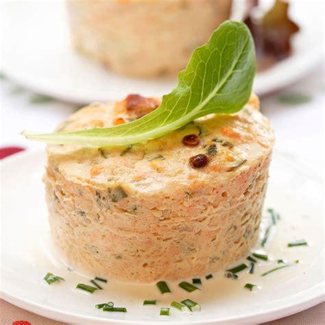 recette cuisine pas cher 馗onomique cuisine terrine de saumon rapide facile et pas cher