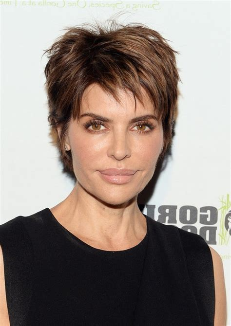 lisa rinna hair 2014 lisa rinna short medium hairstyle hot girls wallpaper