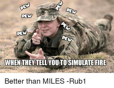 pew pew meme pew pew memes of 2017 on sizzle looks