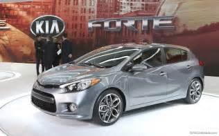 2014 kia forte 5 door 2014 car models