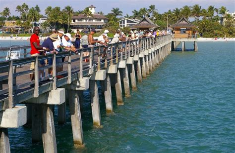 best places in naples 10 best places to visit in florida with photos map