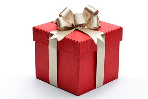 presenting our new family archive gift boxes the 2015 do gooder gift guide ksl