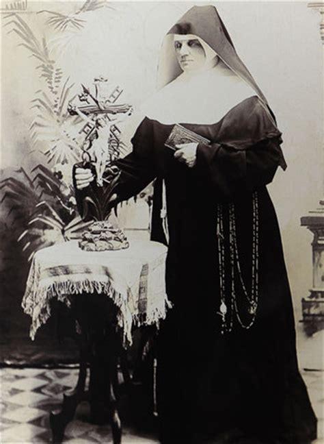 guided  mary adele brise taught children  catholic faith  compass