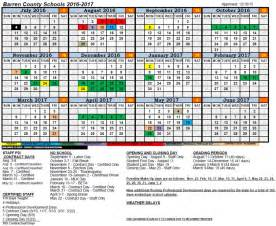 Calendar 2018 Not On The High Click Here For Printable Calendar