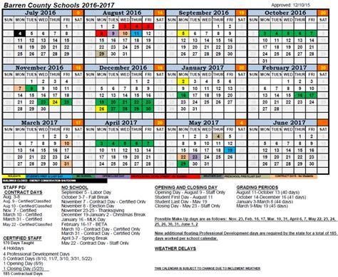 Cms Schools Calendar Cms School Schedule 2017 Bliblinews