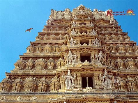 top 20 most beautiful temples in india temple wallpaper free india temple wallpaper high