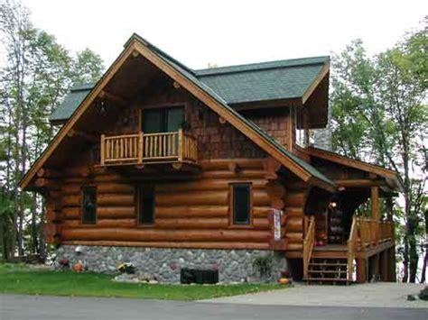 cabin plans and designs 3 advantages of log home plans