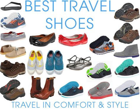 comfortable shoes for travel in europe travel shoes on pinterest travel fashion girls walking