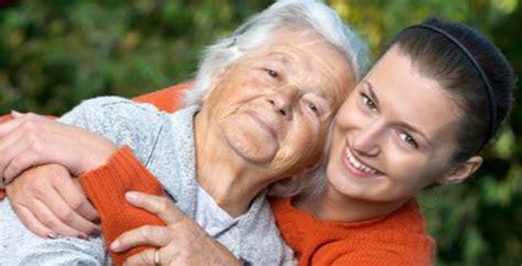 cuantia pension no contributiva por discapacidad del 65 2016 cuant 237 a de las ayudas de la pensi 243 n no contributiva en