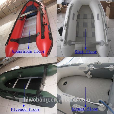 pvc inflatable fishing boat pvc inflatable fishing boat dinghy for fishing buy pvc