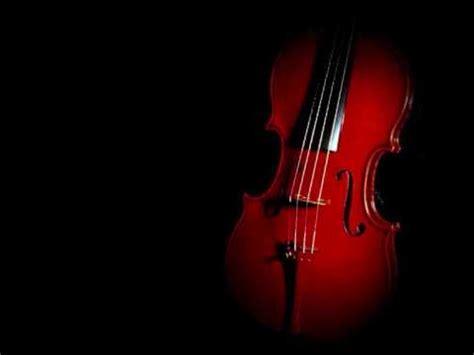 suzuki violin libro 6 04 gavotte j ph rameau