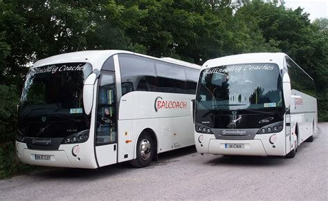 bus couch coaching allaboutbuses