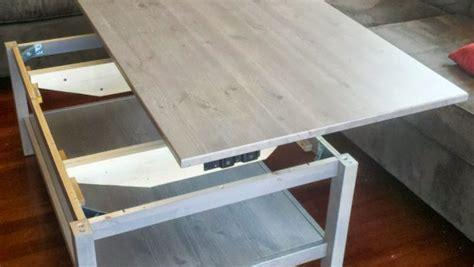 Table De Cuisine Avec Rangement 873 by Bidouilles Ikea Modification Transformation Et Diy