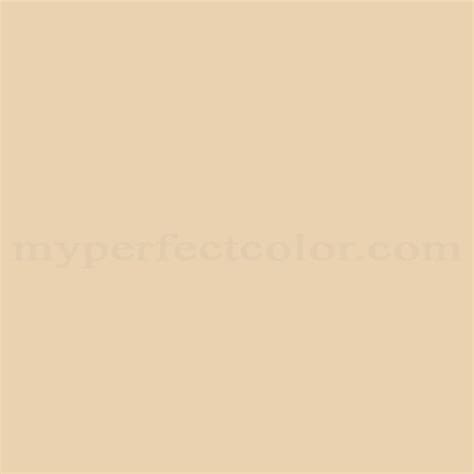martin senour paints 59 2 burnt glaze match paint colors myperfectcolor