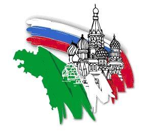 consolati onorari in italia la mappa dei consolati russi in italia con responsabili ed