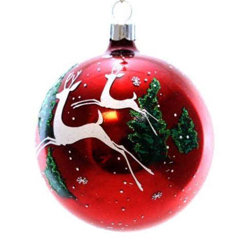 39 best images about shiny brite ornaments on pinterest