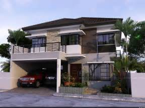 Aida Home Design Philippines Inc 113 Best Images About House Plan On Pinterest House