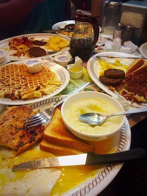 waffle house memphis tn waffle house 10 fotos burger bartlett memphis tn vereinigte staaten