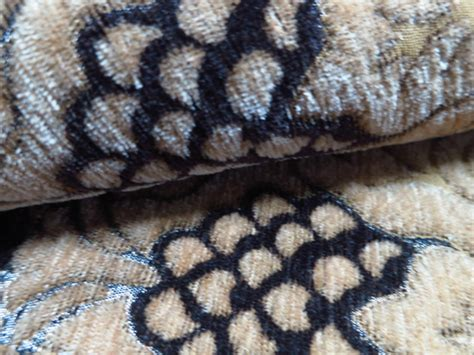 Upholstery Fabric For Sale by Sofa Fabric Upholstery Fabric Curtain Fabric Manufacturer