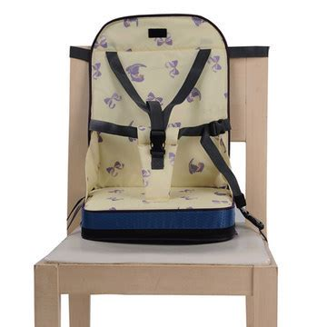 cl on high chair 2017 sale portable highchair booster seat high chair for