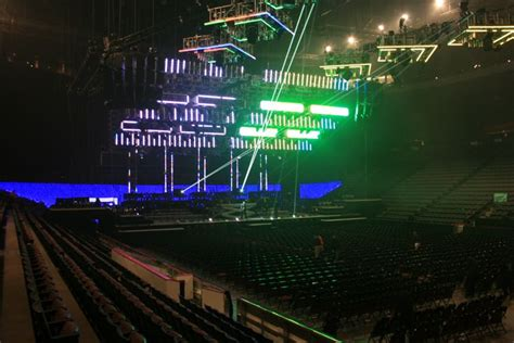 kevin hart qudos seating us bank arena seating chart kevin hart awesome home