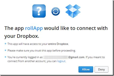 dropbox connect directly open almost any downloaded file in the browser
