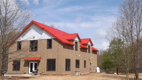 home building prices new 40 steel building home designs decorating inspiration