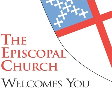 episcopal church beliefs