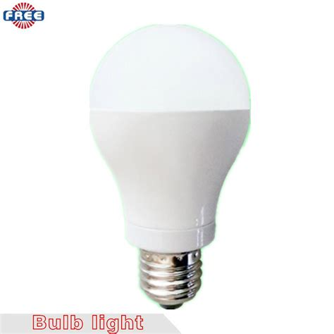 Led Light Bulb Heat Led Heat Sink Products Diytrade China Manufacturers Suppliers Directory