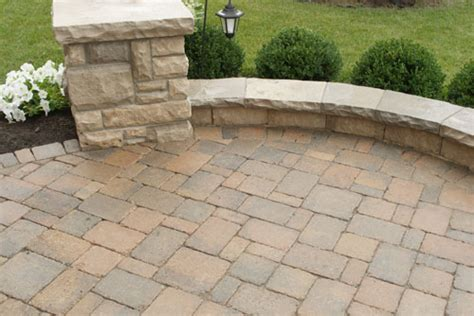 miller landscape in orion mi coupons to saveon lawn