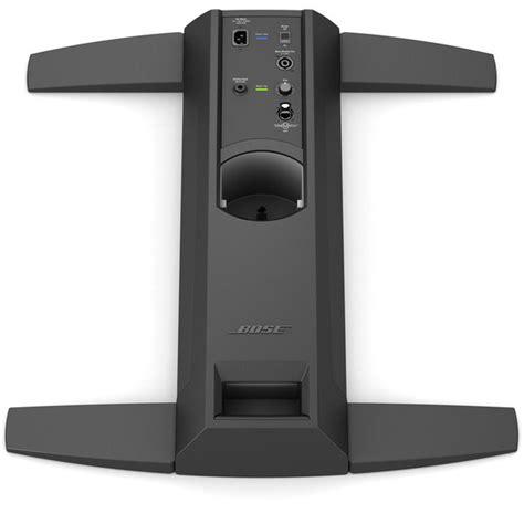 Bose L1 1s Premium Set bose l1 model 1s power stand keymusic