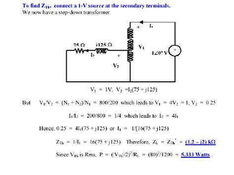 inductance physics problems inductance physics problems 28 images inductance inductance physics problems 28 images
