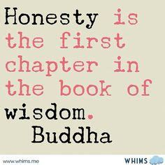 buddhas book of daily wisdom from the great 1000 images about wish i had said that on