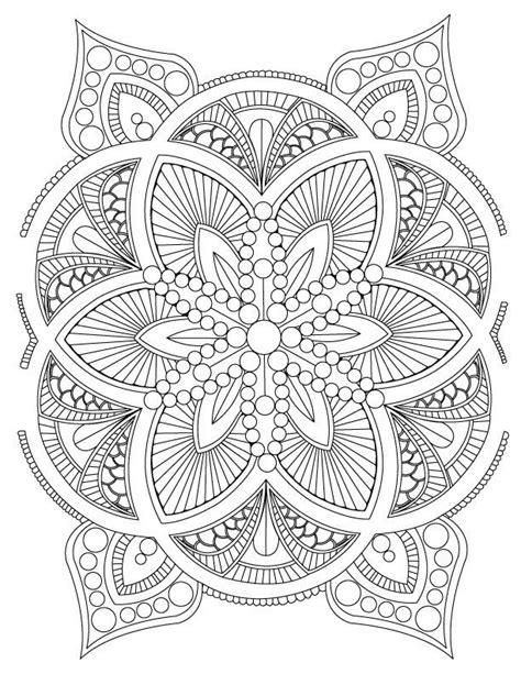 stress relieving coloring pages free printable aztec stress relief coloring pages printable adult